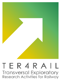 TER4RAIL -Transversal Exploratory Research Activities for Railway
