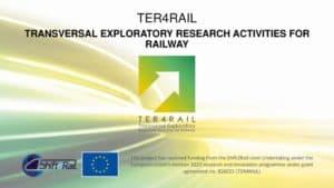 thumbnail of TER4RAIL_presentation_20200511