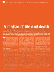 thumbnail of BTJ 3-4-20 A matter of life and death_1_